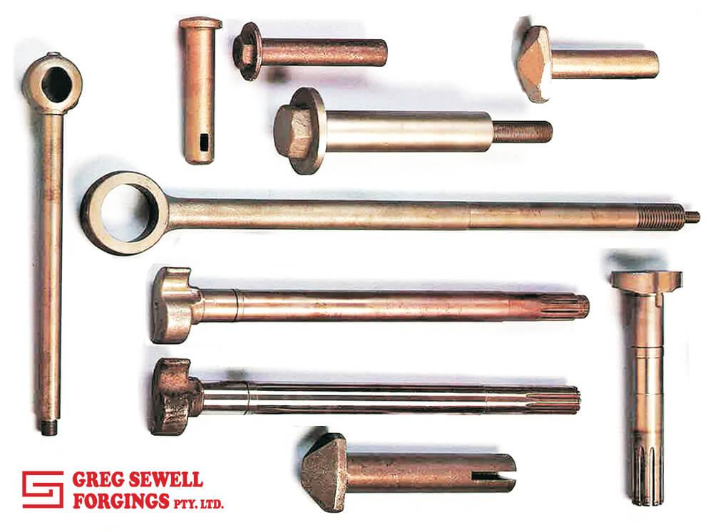 eyebolts greg sewell forgings