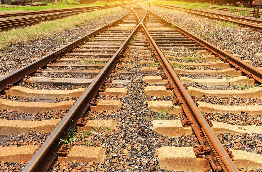 Rail & Transport